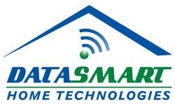 Datasmart LLC & Duncan Security LLC